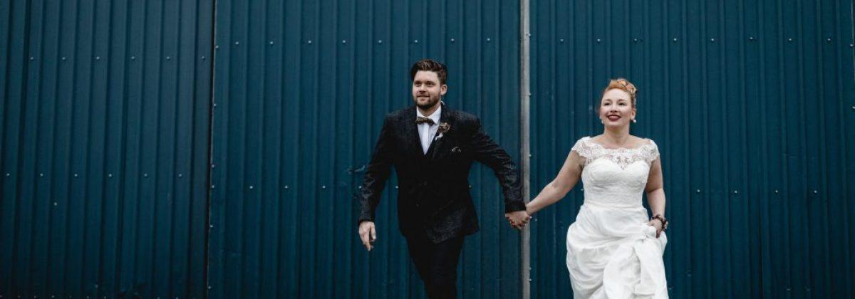 Freude - Hochzeit feiern weddingplanner freie rede zeremonie Niedersachsen NRW